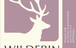 1719-Wilderin_Flaschen Etikett 75x105mm-3
