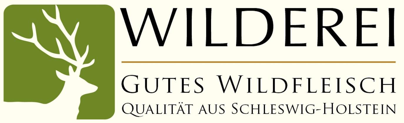 Wilderei