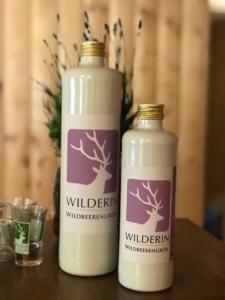 Wilderin2